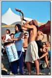 Drum Beach 4626_23_pb.jpg