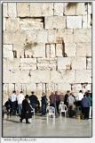 Jerusalem 1435_29_pb.jpg