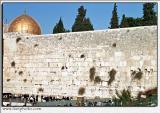 Jerusalem 1435_32_pb.jpg