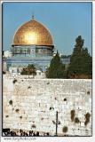 Jerusalem 1435_35_pb.jpg