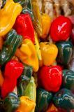 Ceramic Harvest