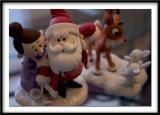 Navidad 2004 - Christmas 2004