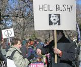 2_Heil Bush.jpg
