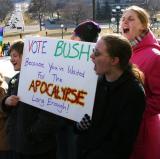 Bush Apocalypse.jpg