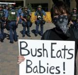 Bush eats babies.jpg