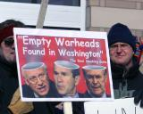 Empty Warheads.jpg