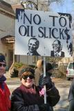 No to oil slicks.jpg