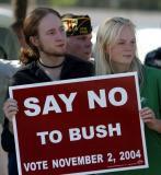 Say no to Bush 2.jpg