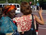 Where is President Gore.jpg