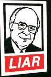Cheney Liar.jpg