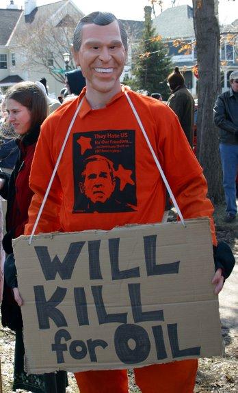 Will Kill for Oil.jpg