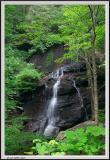 Desoto Falls - Lower falls - CRW_1441 copy.jpg