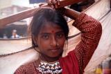 Rajasthan_India