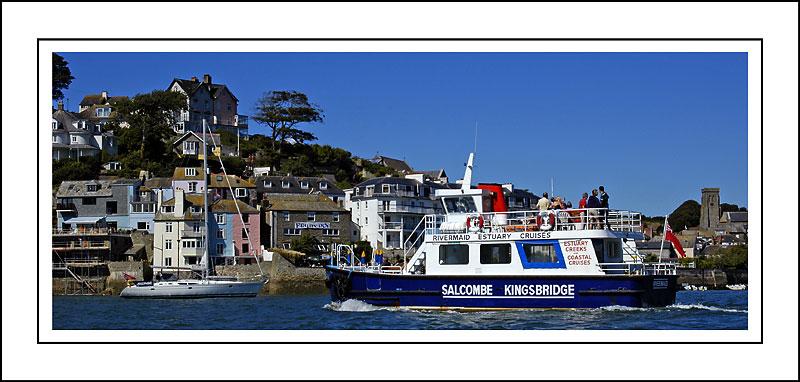 Salcombe-Kingsbridge-ferry.jpg