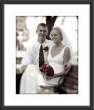 Wierenga Wedding