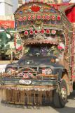 bus CRW_3061.jpg