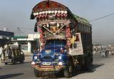bus IMG_3052.jpg