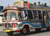 bus IMG_3055.jpg