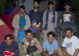 porters after trek in Hushe  CRW_4378.jpg