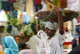 markted Islamabad IMG_3027.jpg