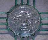 Ice Sun