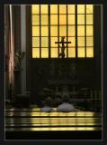 Wroclaw  Eglise sainte Marie-Madeleine