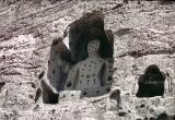 Bamiyan Buddah Statue