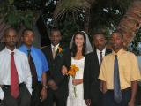 wedding 127p.jpg