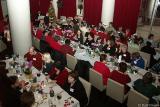 2004-12-08 Luncheon