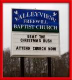 December 13, 2004