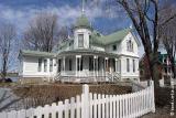 Belles maisons / Houses