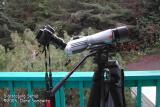 Digiscoping Setup D70 Leica 2559.jpg