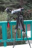 Digiscoping D70 and Leica APO 77 2562.jpg