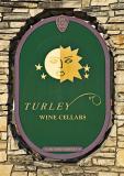Turley winery