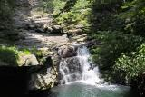 Nay Aug Gorge and Falls