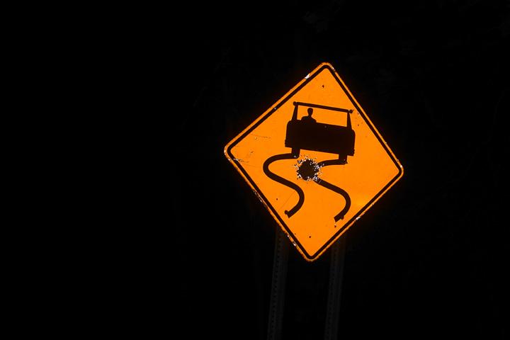 Shotgun Sign.jpg