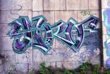 STRIF