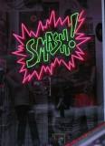 Smash!Smash!