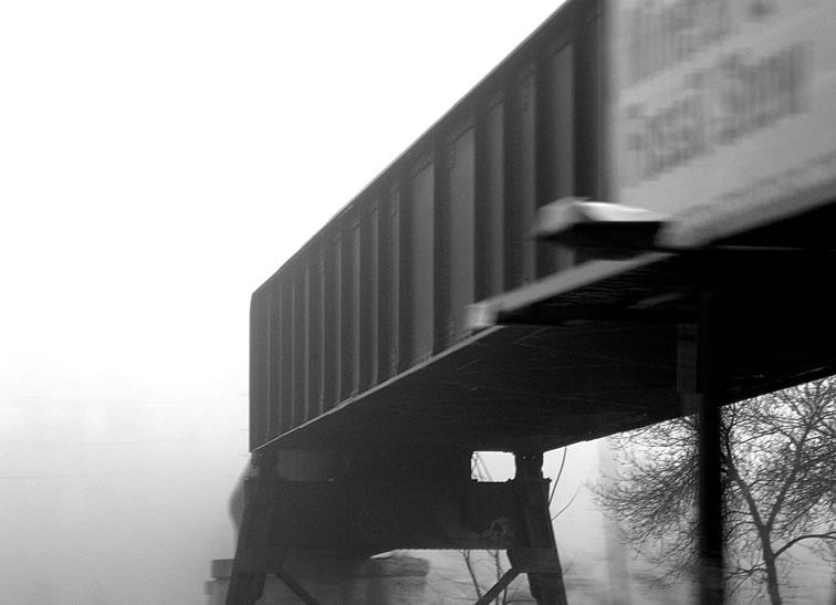 Trussle bridge