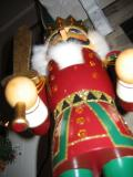 December 14, 2004