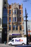 Daft Block, built in 1889