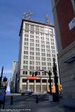 Deseret Building, aka Old First Security Bank Building