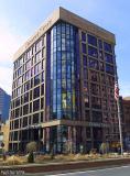 Deseret News Building