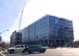Salt Lake Federal Building