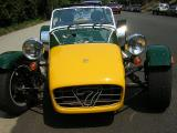 car-classic001.jpg