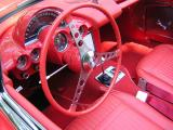 car-classic002.jpg