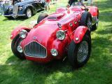 car-classic004.jpg