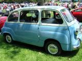 car-classic005.jpg