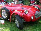 car-classic006.jpg