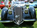 car-classic007.jpg